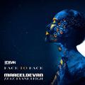 Marcel de Van feat. Lyane Leigh - Face to Face (Radio Edit)