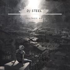 Destroy EP