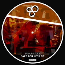 Jazz for Less EP