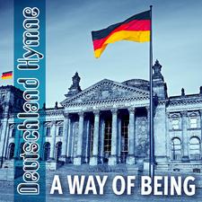 Deutschland Hymne