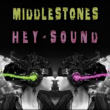Hey Sound