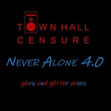 Never Alone 4.0