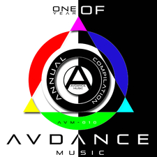 One Year of Avdance Music