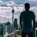 Michael Link - Nothing More Than Lies