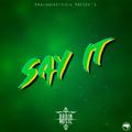 BrainMusic - Say It