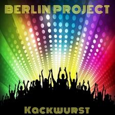 Kackwurst
