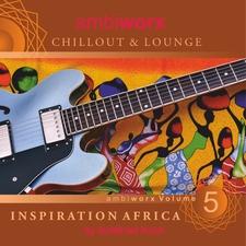 Inspiration Africa Ambiworx Vol. 5