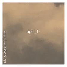 April_17