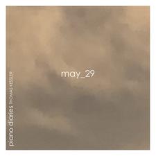 May_29