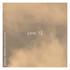June_12