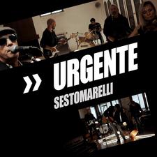 Urgente