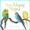 Liederkarussell - Mein kleiner Vogel