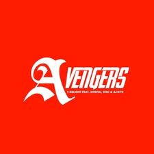 A.m.s. Avengers