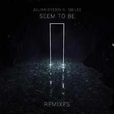 Seem to Be (Remixes)