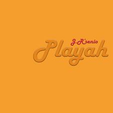 Playah