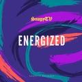 SnopyTV - Energized
