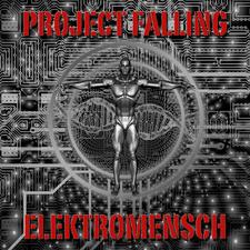 Elektromensch