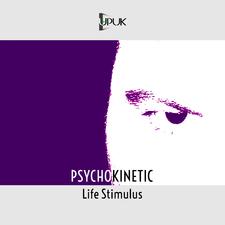 Life Stimulus