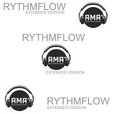 Rythmflow