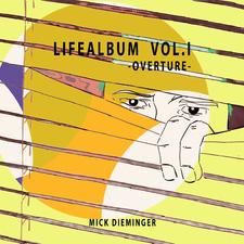 Lifealbum, Vol. 1