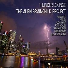 Thunder Lounge