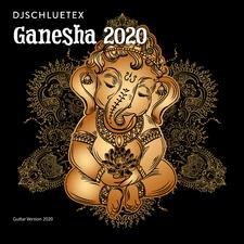 Ganesha 2020