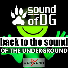 Back to the Sound of the Underground