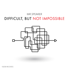 Difficult, but Not Impossible