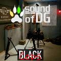 Sound of DG - Black Cops