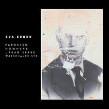 Eva Edgen EP