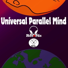 Universal Parallel Mind