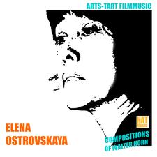 Artstart Filmmusic