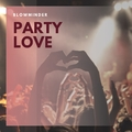 Blowminder - Party Love (Extended Mix)
