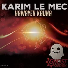 Hawayen-Kauna