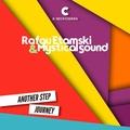 Rafau Etamski & Mystical Sound - Another Step / Journey