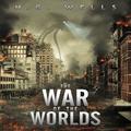 John Long & The Dasilva Theatre Players - The War of the Worlds