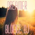 Blueice DJ - Dreamer