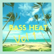 Bass Heat, Vol. 1