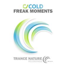 Freak Moments