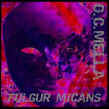Fulgur Micans