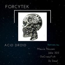 Acid Droid