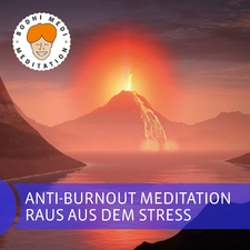 Anti-Burnout Meditation