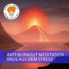 Anti-Burnout Meditation