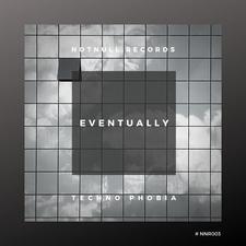 Eventually EP