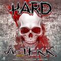 Various Artists - Hard A-Tekk: Chapter 3