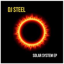 Solar System EP