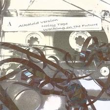 Noisy Tape