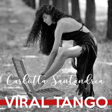 Viral Tango