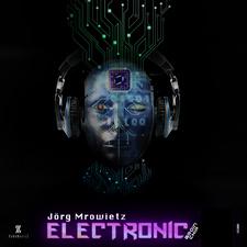 Electronic: Brain Chip