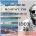 Nico S. - Manchmal kommt ein Sturm ganz leise